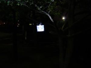 MPOWERD(エムパワード)エアーランタン キャンプ
