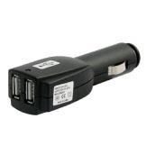 USB出力アダプター写真