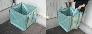 一般向け自立ボックス機能紹介