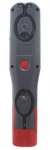 充電式LEDワークライト(多機能タイプ)本体③
