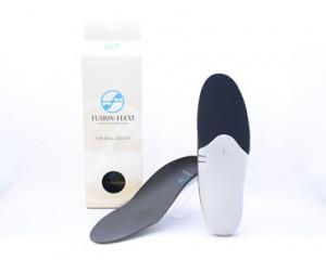 FUSION-FLEXI本体